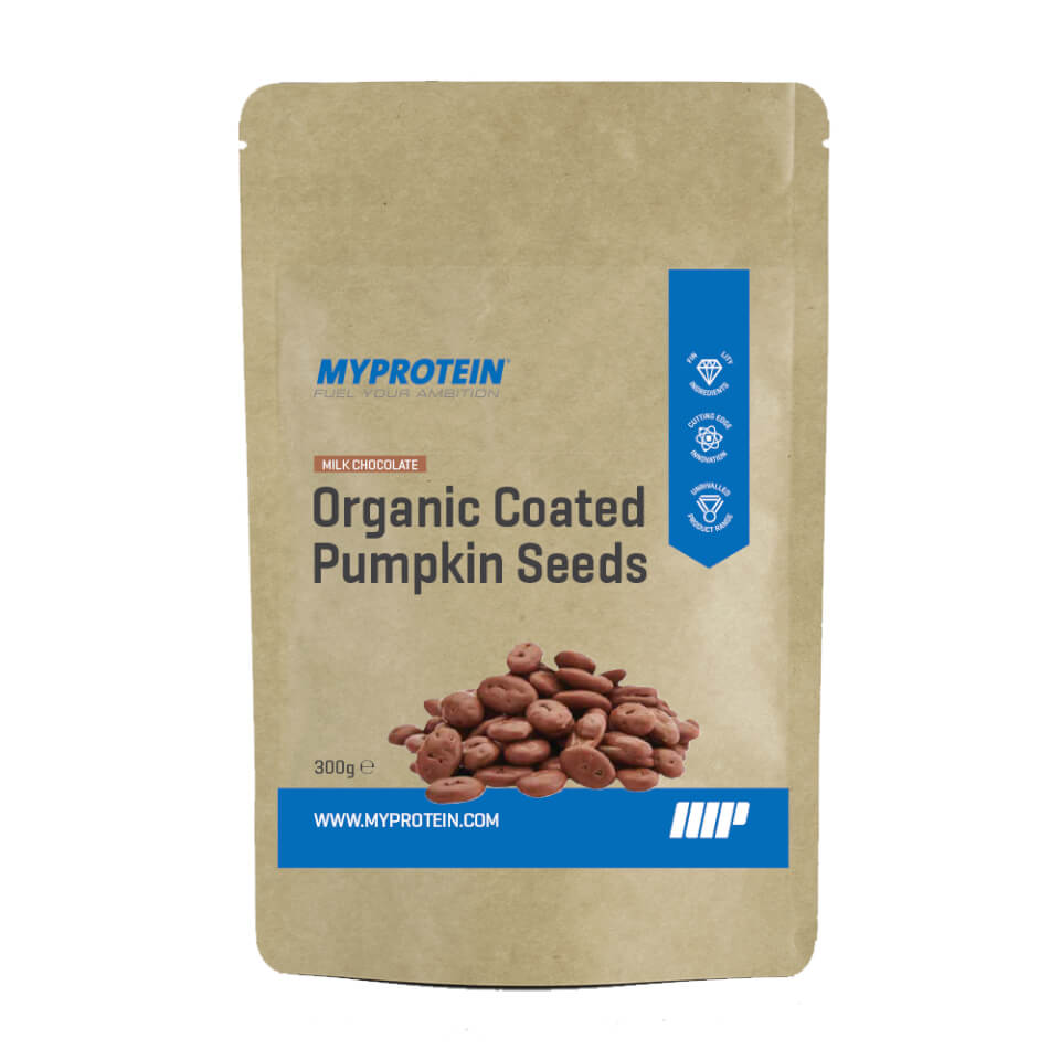 organic-coated-pumpkin-seeds-milk-chocolate-300g