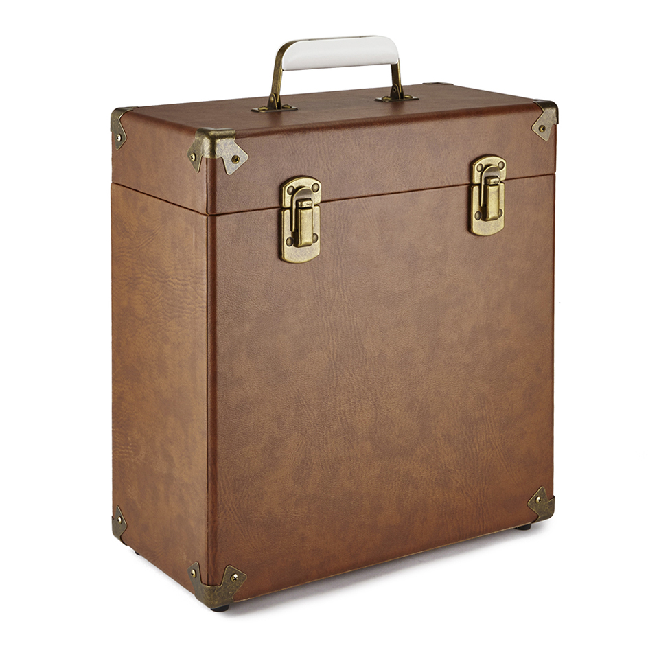 gpo-retro-portable-carry-case-for-lp-records-12-inch-vinyl-brown