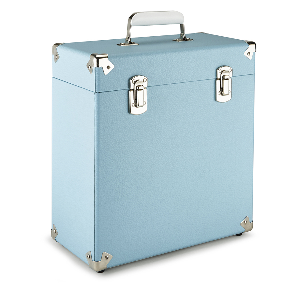 gpo-retro-portable-carry-case-for-lp-records-12-inch-vinyl-blue