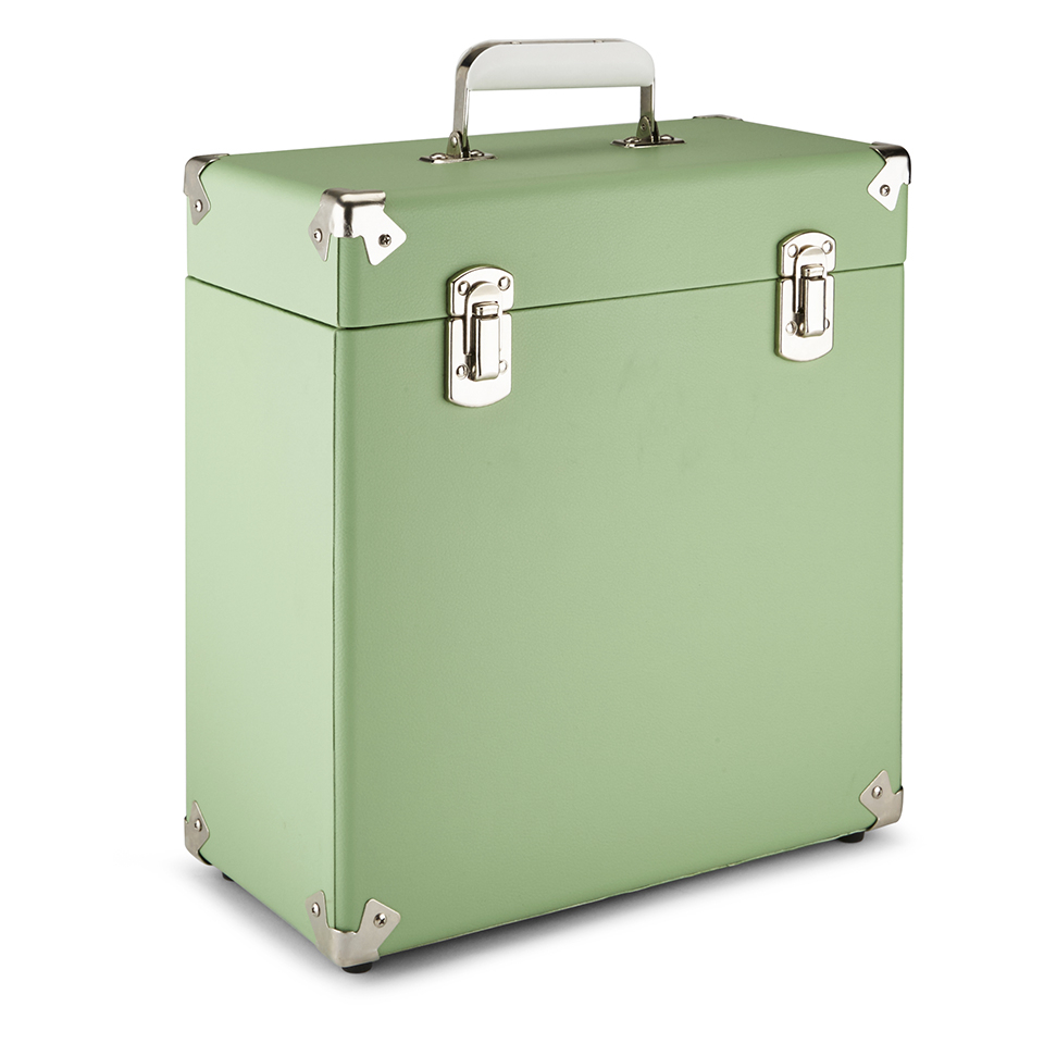 gpo-retro-portable-carry-case-for-lp-records-12-inch-vinyl-green