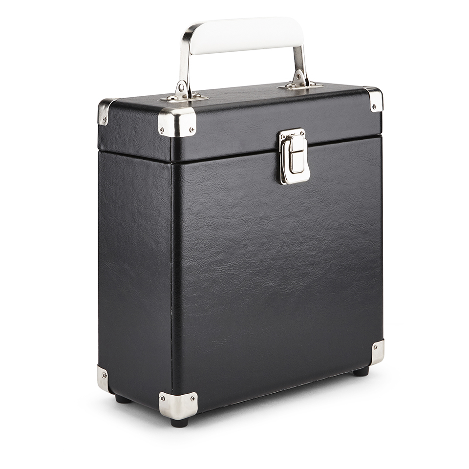 gpo-retro-portable-carry-case-for-7-inch-vinyl-records-black