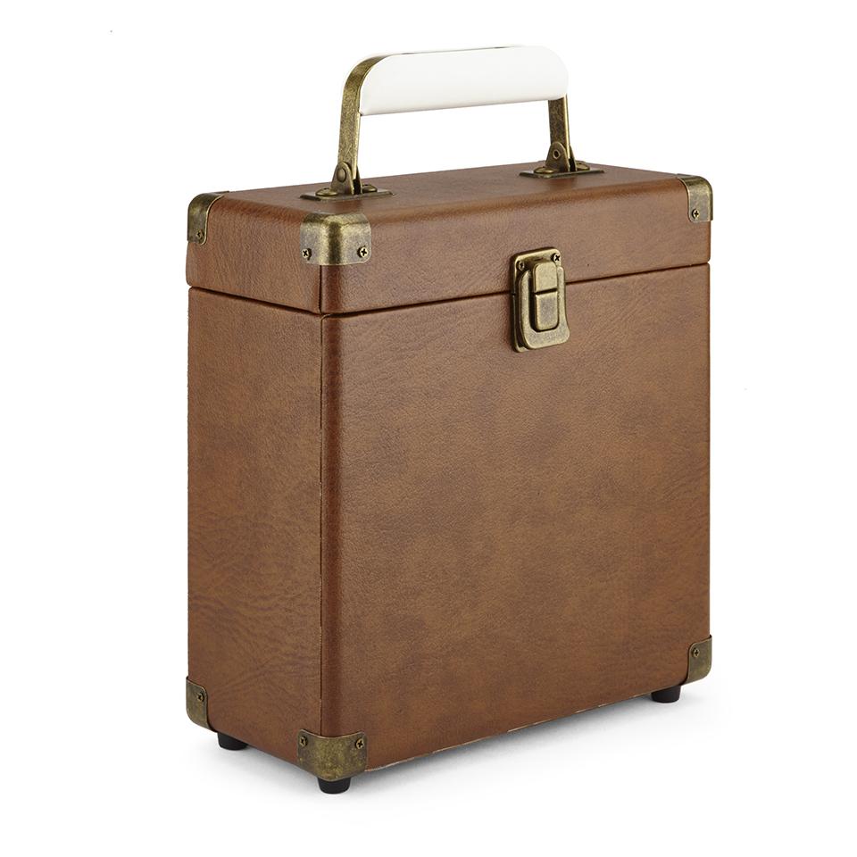 gpo-retro-portable-carry-case-for-7-inch-vinyl-records-brown