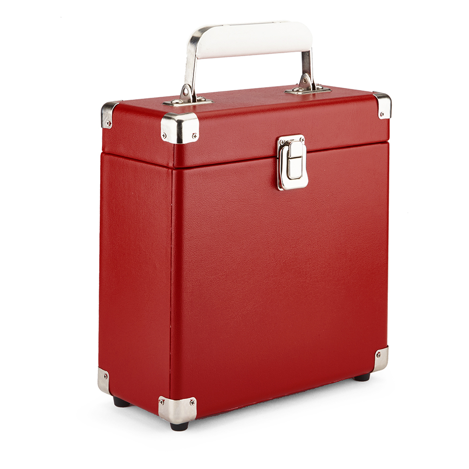 gpo-retro-portable-carry-case-for-7-inch-vinyl-records-red