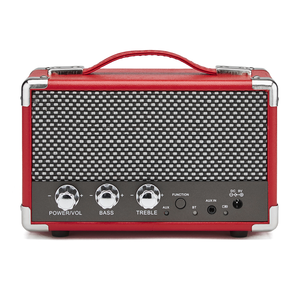 gpo-retro-mini-westwood-bluetooth-speaker-red