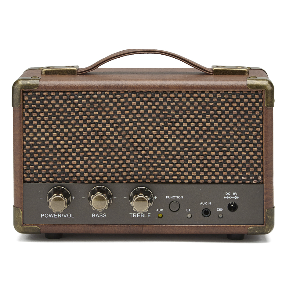 gpo-retro-mini-westwood-bluetooth-speaker-brown