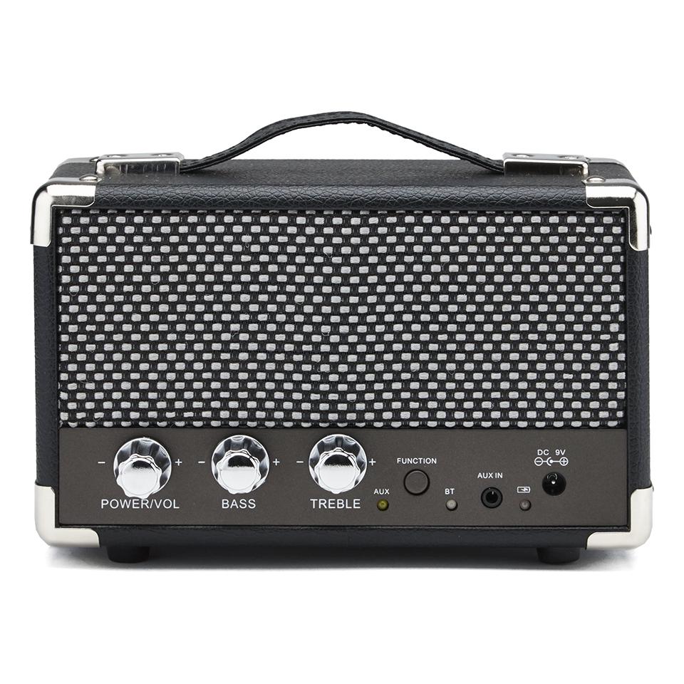 gpo-retro-mini-westwood-bluetooth-speaker-black