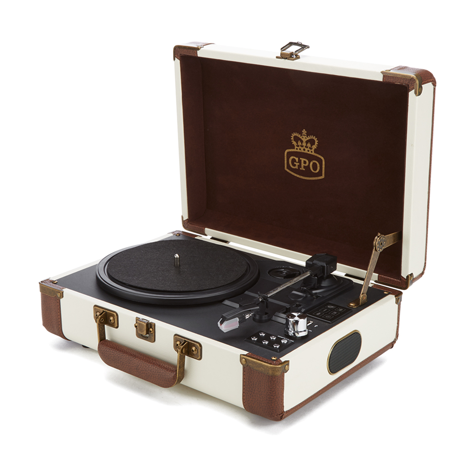 gpo-retro-ambassador-brief-case-turntable-cream-tan