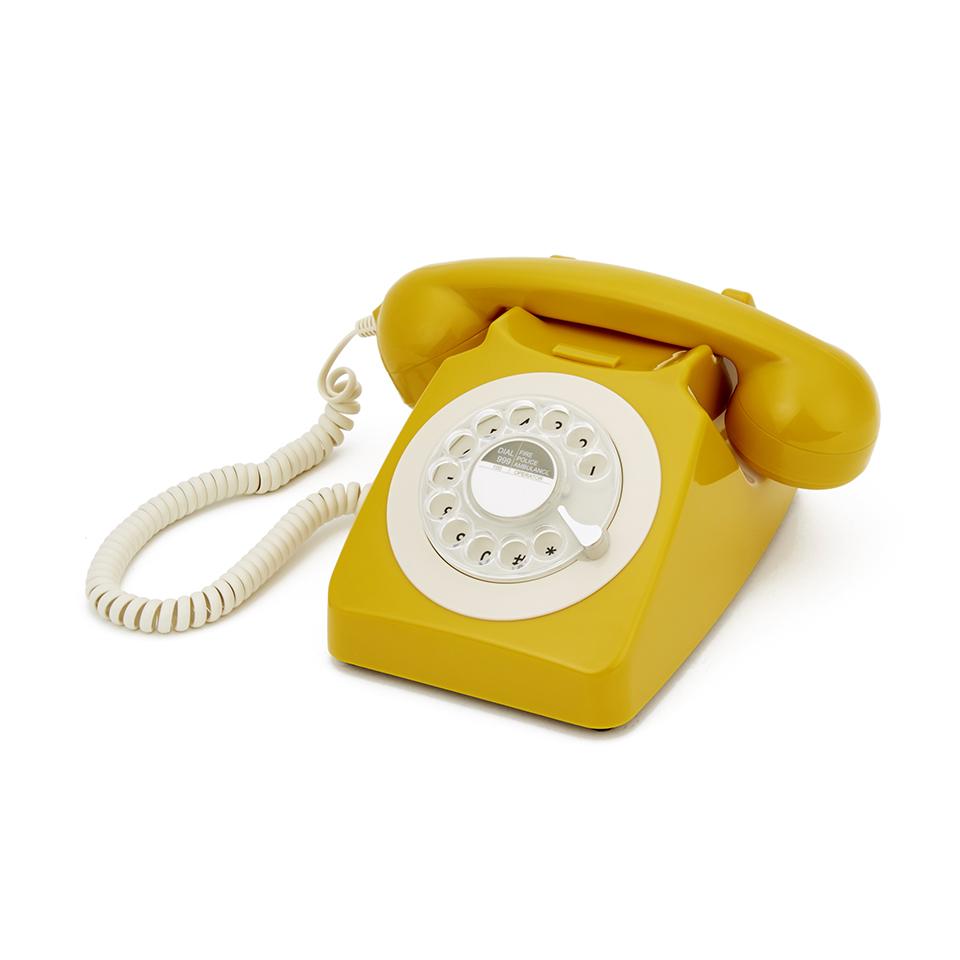 gpo-retro-746-rotary-dial-telephone-mustard