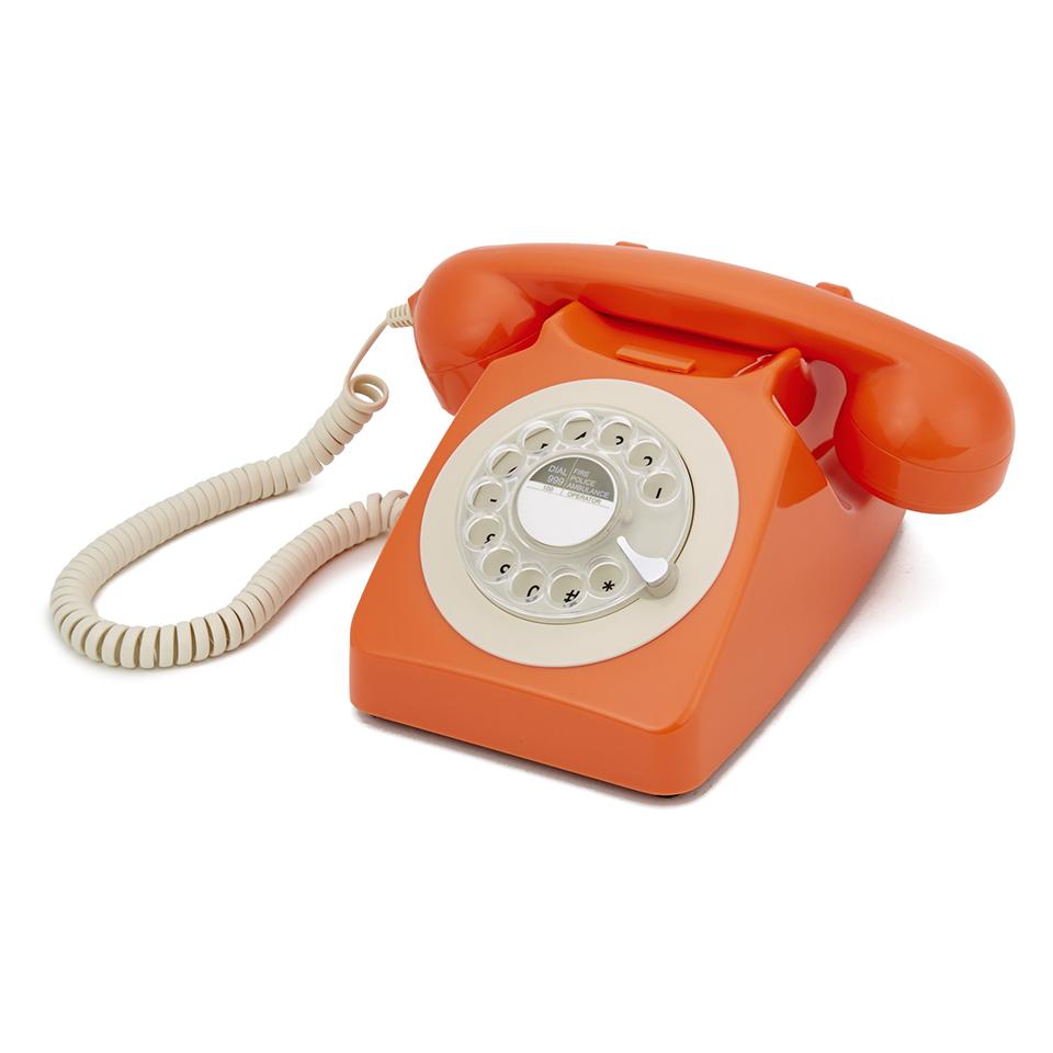 gpo-retro-746-rotary-dial-telephone-orange