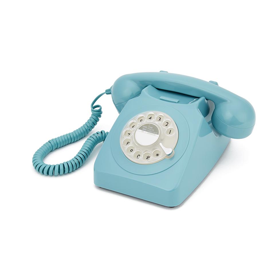 gpo-retro-746-rotary-dial-telephone-blue