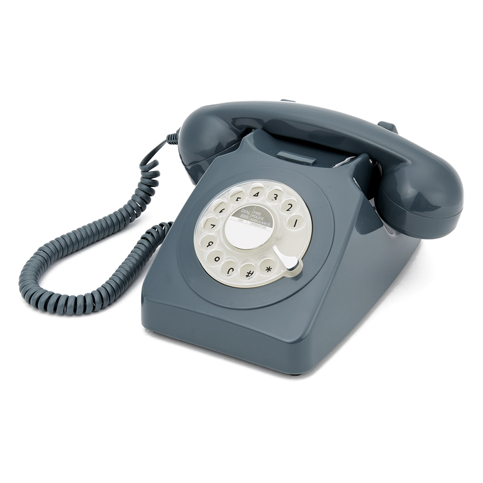gpo-retro-746-rotary-dial-telephone-grey