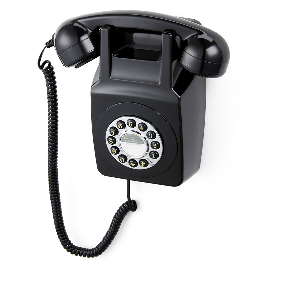 gpo-retro-746-push-button-wall-telephone-black