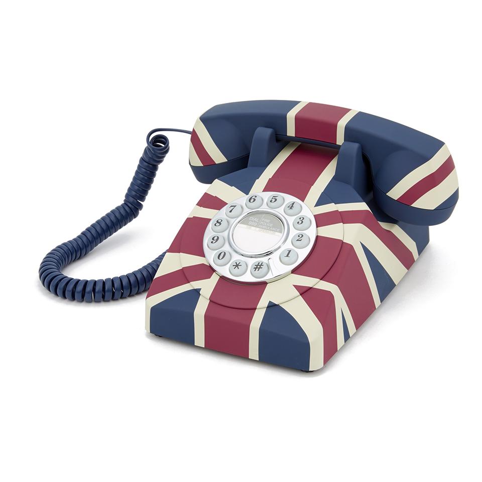 gpo-retro-vintage-british-union-jack-art-deco-rotary-push-button-telephone