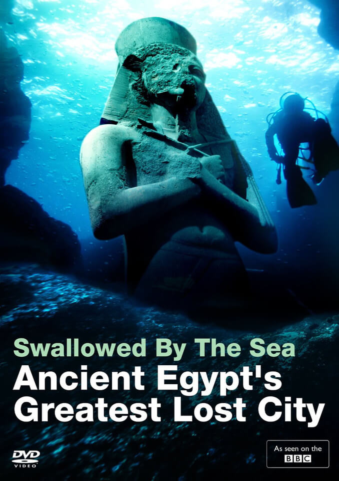swallowed-by-the-sea-ancient-egypt-greatest-lost-city