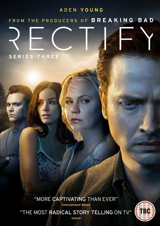 rectify-series-3