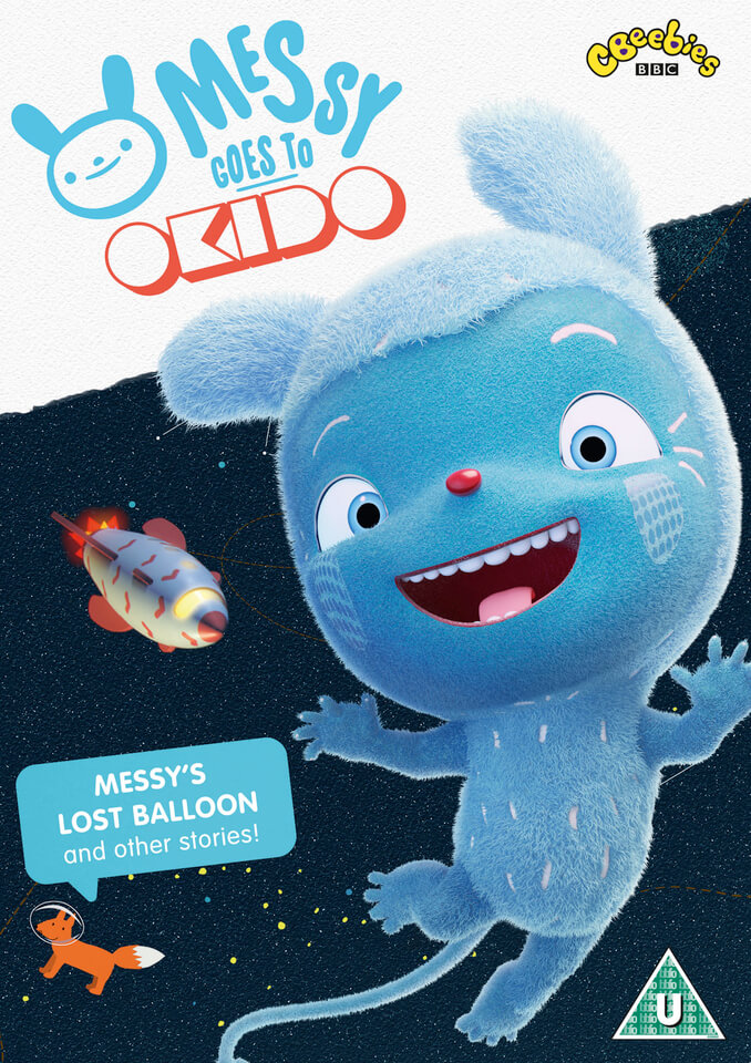 messy-goes-to-okido-messy-lost-balloon-stories
