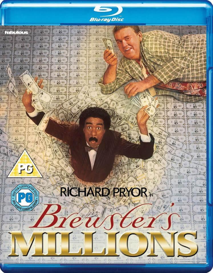 brewster-millions