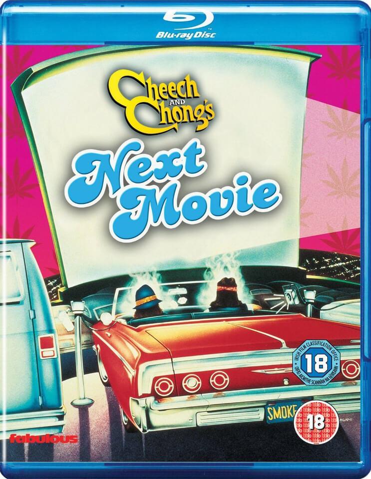 cheech-chong-next-movie