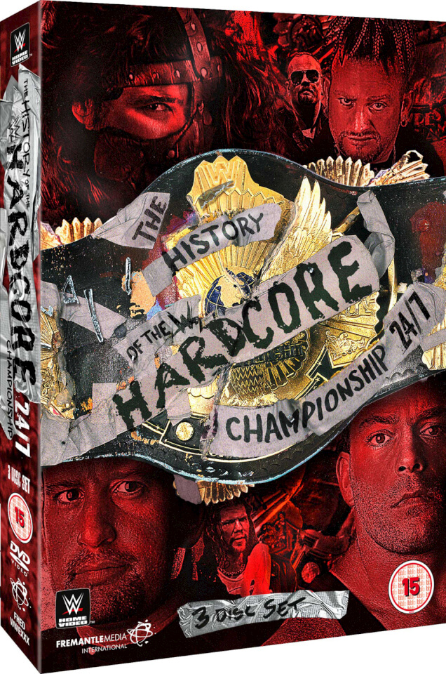 wwe-the-history-of-the-hardcore-championship-247