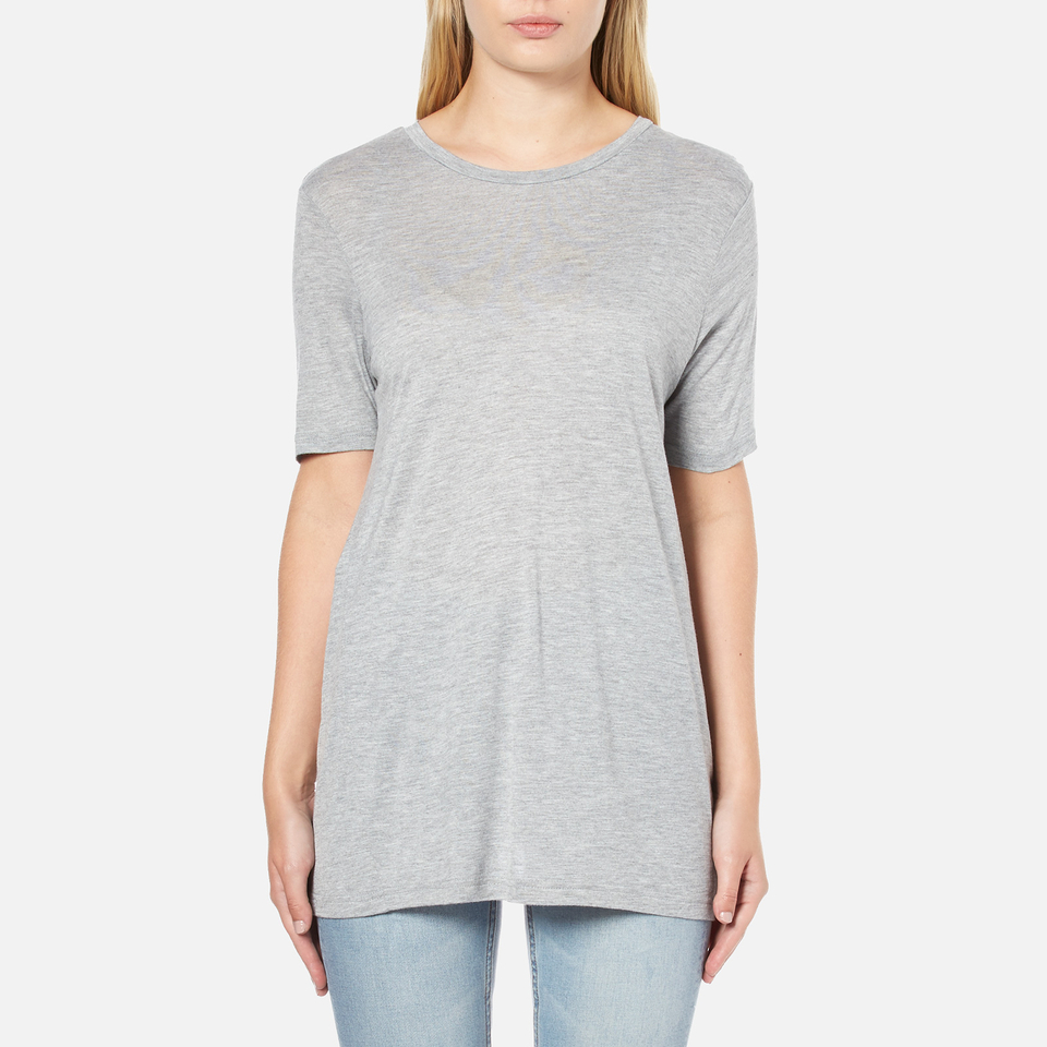 cheap-monday-women-radiance-t-shirt-grey-melange-xs-6