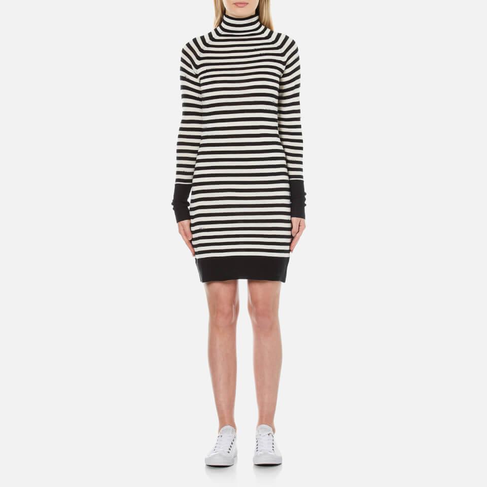 cheap-monday-women-hope-stripe-jumper-dress-white-xs-6