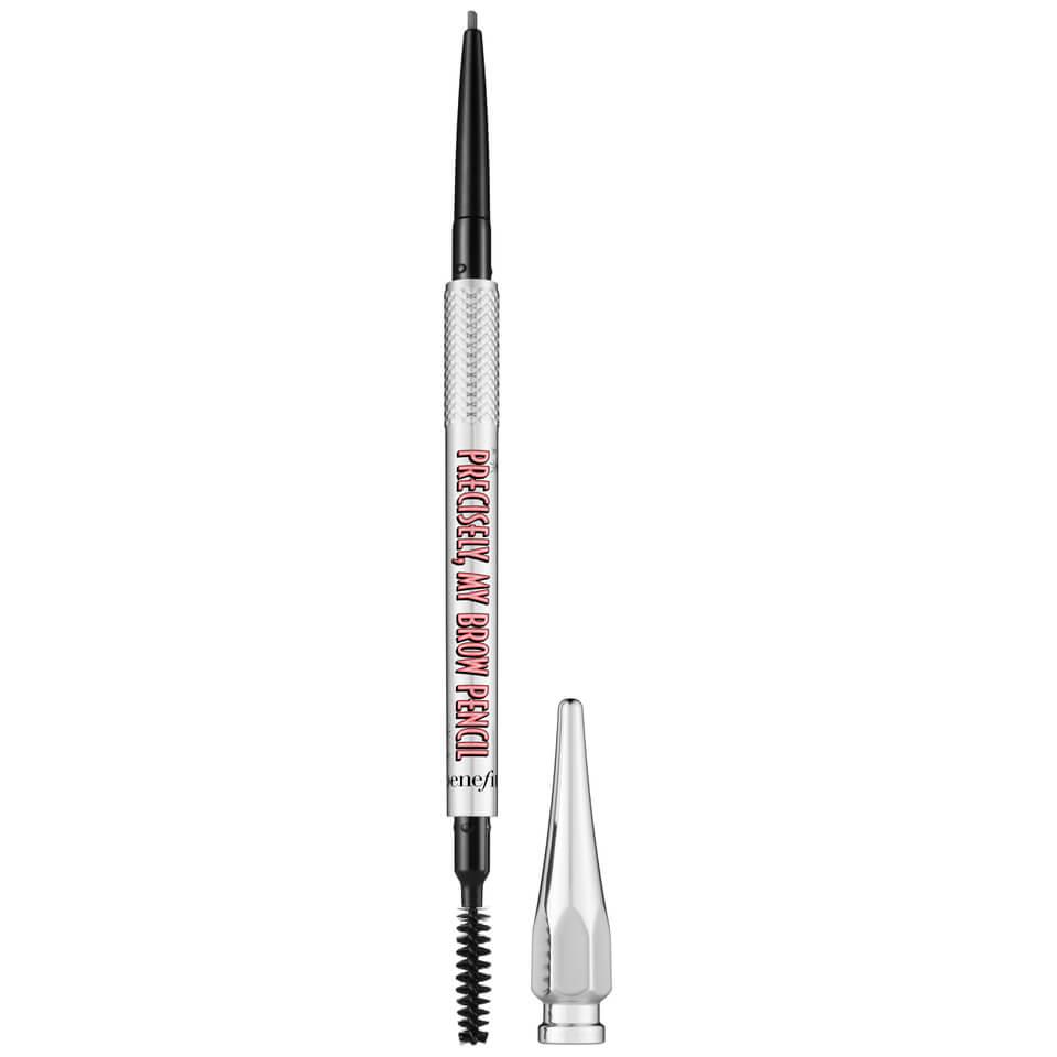 Benefit Cosmetics 02 Precisely, My Brow Pencil Wenkbrauwpotlood 1 st