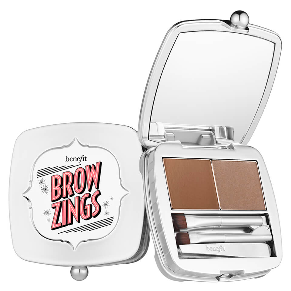 benefit-brow-zings-03-medium