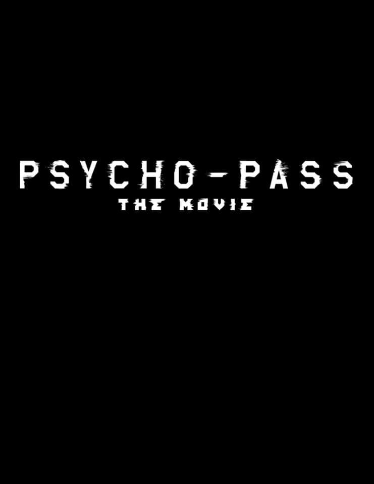 psycho-pass-the-movie