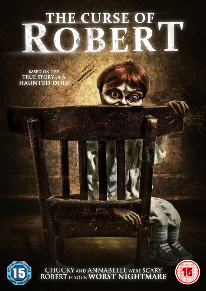 the-curse-of-robert-the-doll