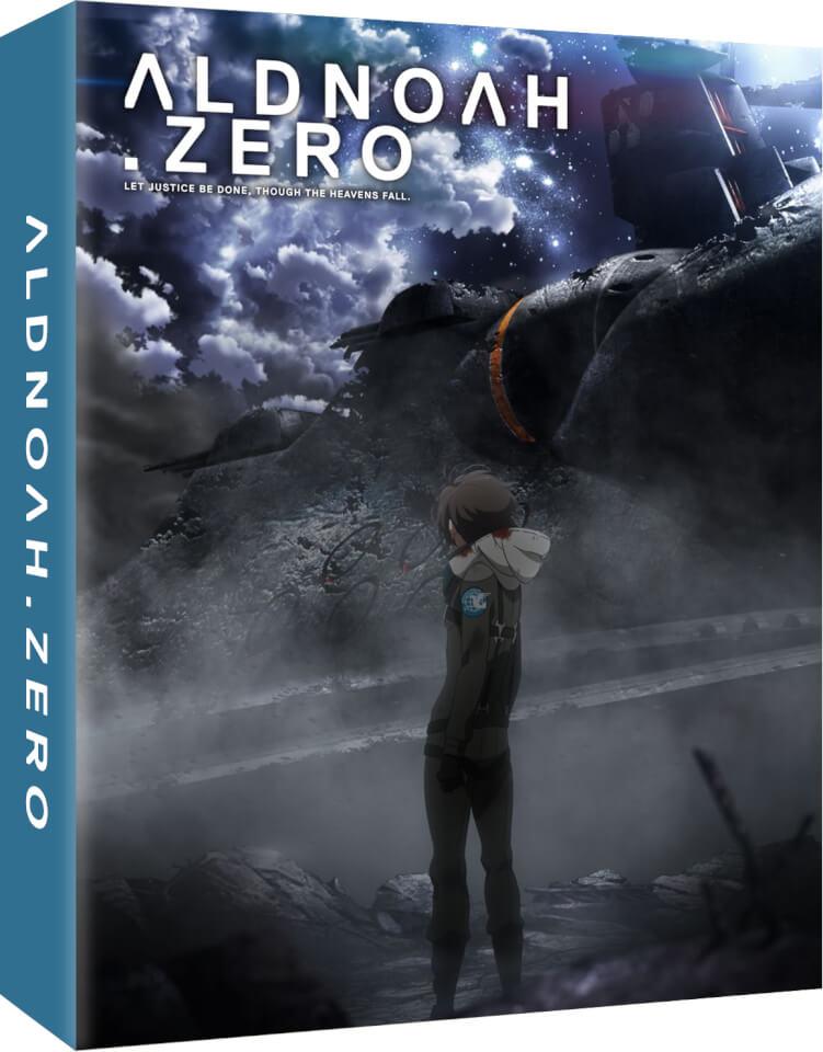 aldnoah-zero-season-2-collector-edition