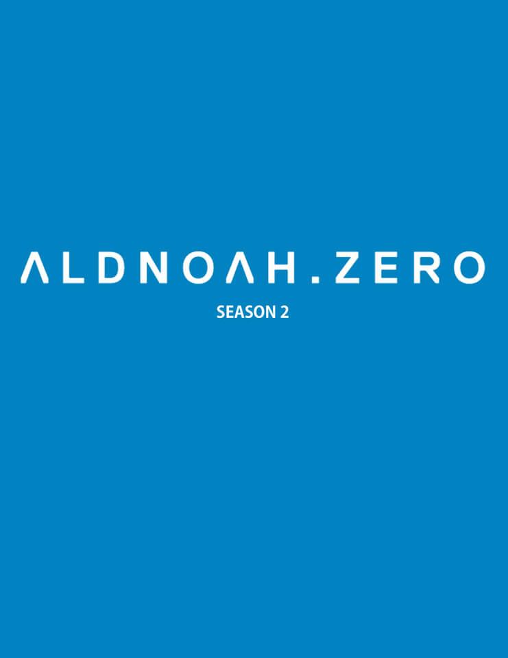 aldnoah-zero-season-2