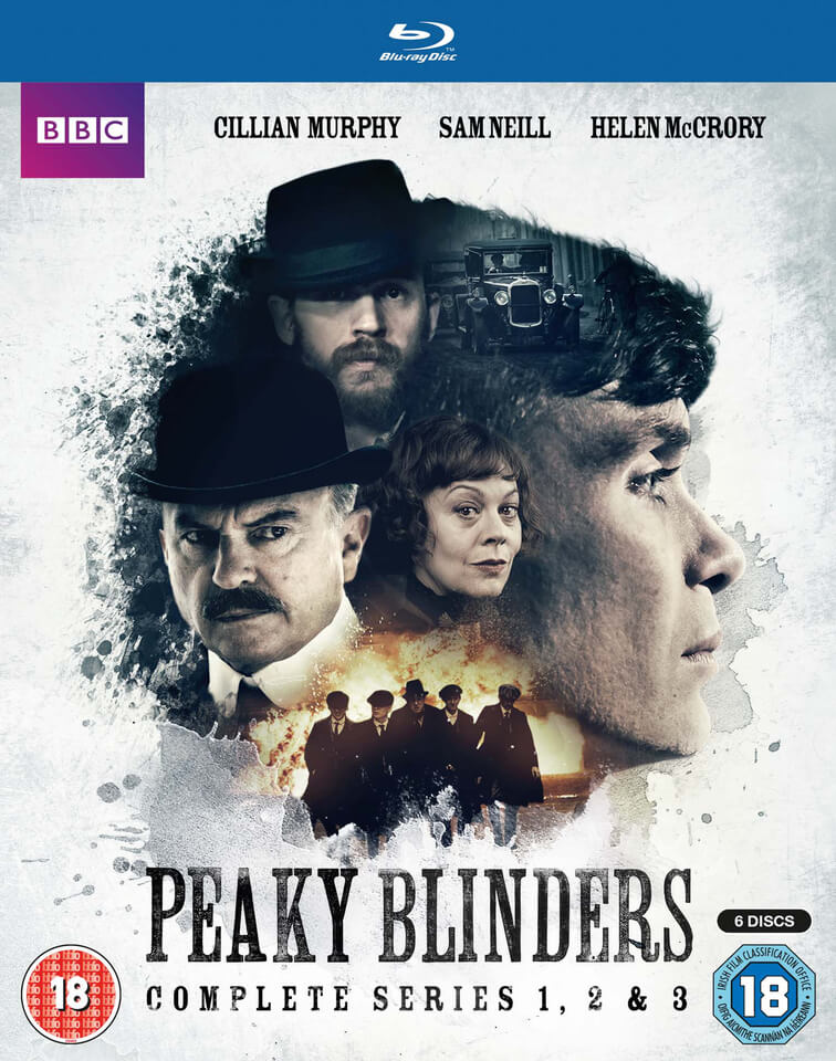 peaky-blinders-series-1-3