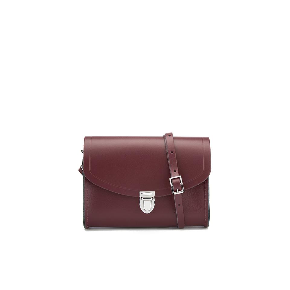 the-cambridge-satchel-company-women-push-lock-oxblood