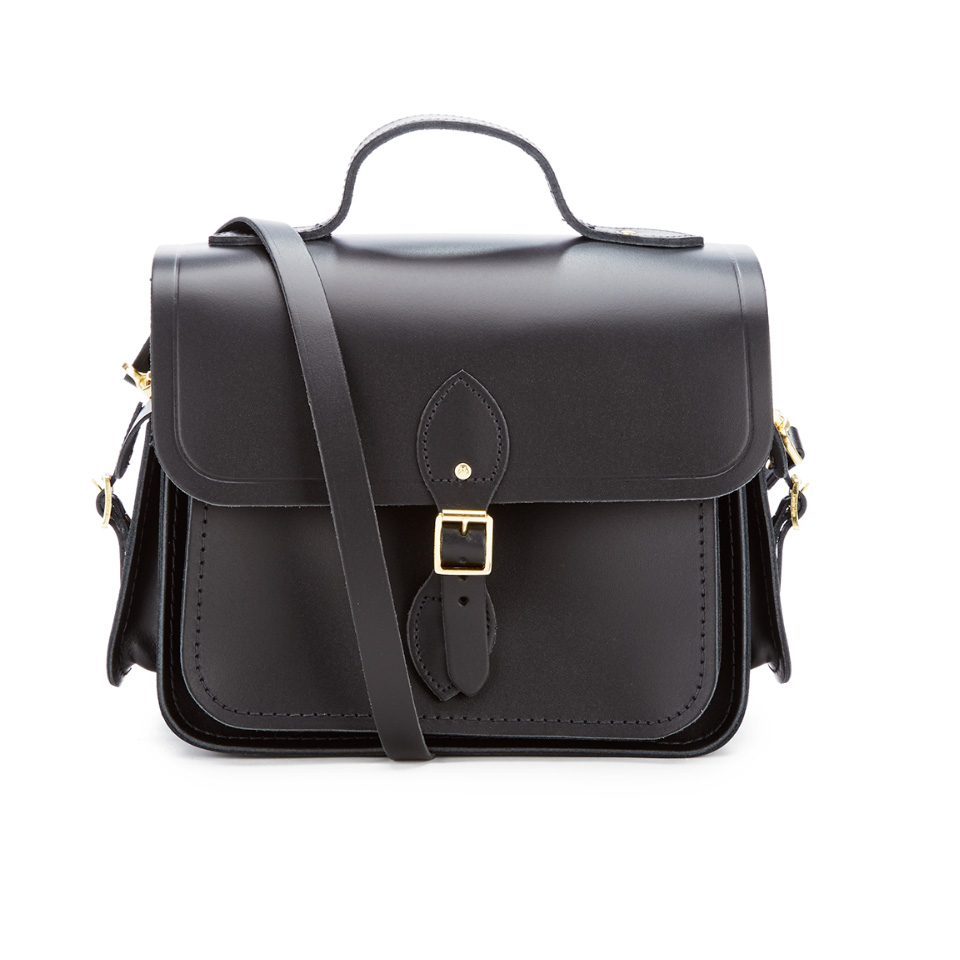 the-cambridge-satchel-company-women-large-traveller-bag-with-side-pockets-black