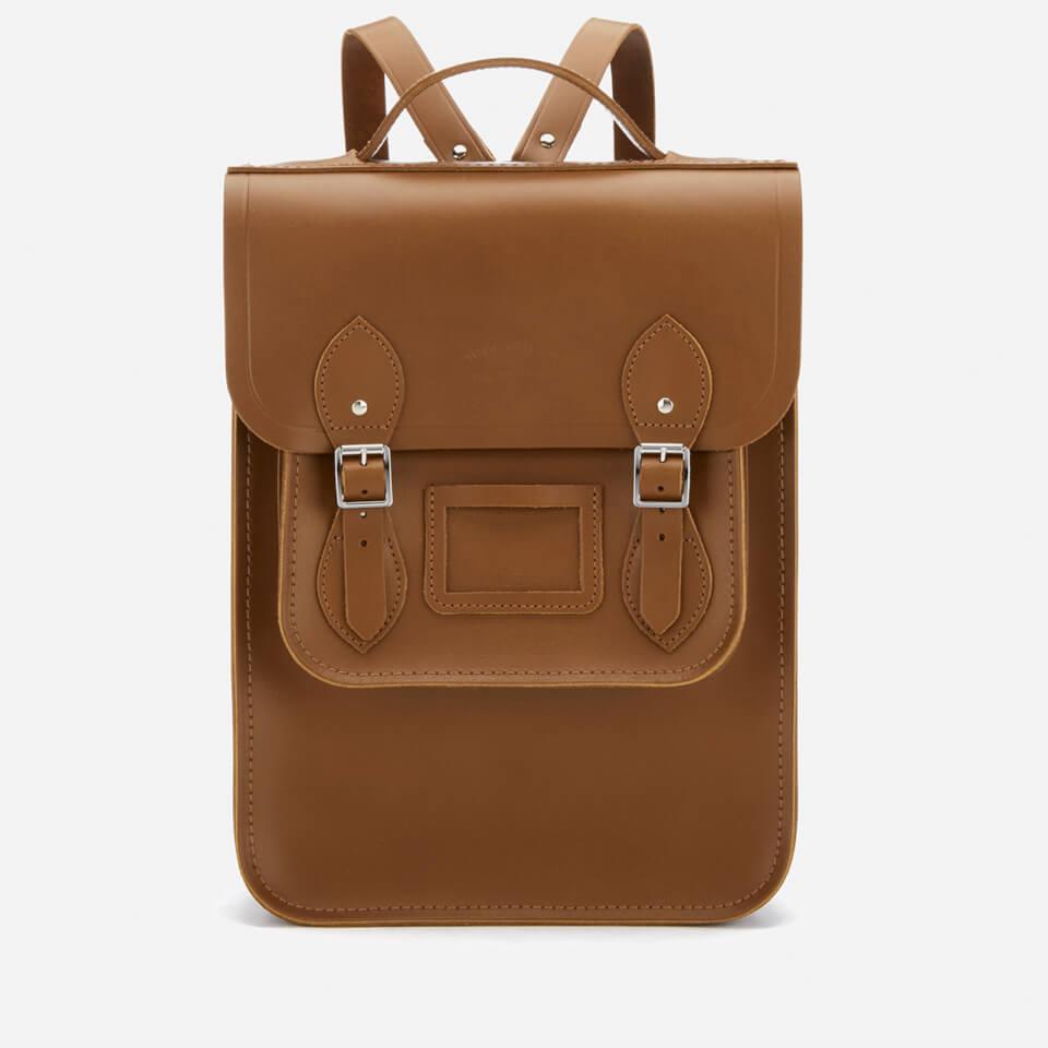 the-cambridge-satchel-company-women-portrait-backpack-vintage