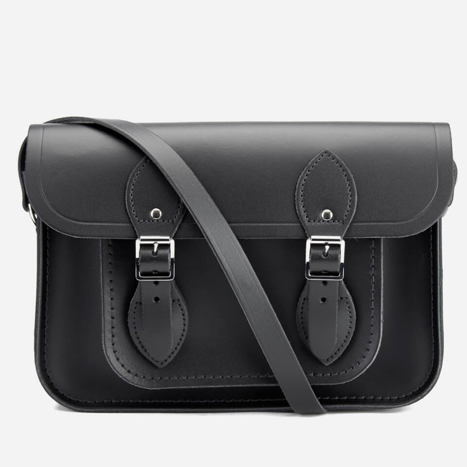 the-cambridge-satchel-company-women-11-inch-magnetic-satchel-black