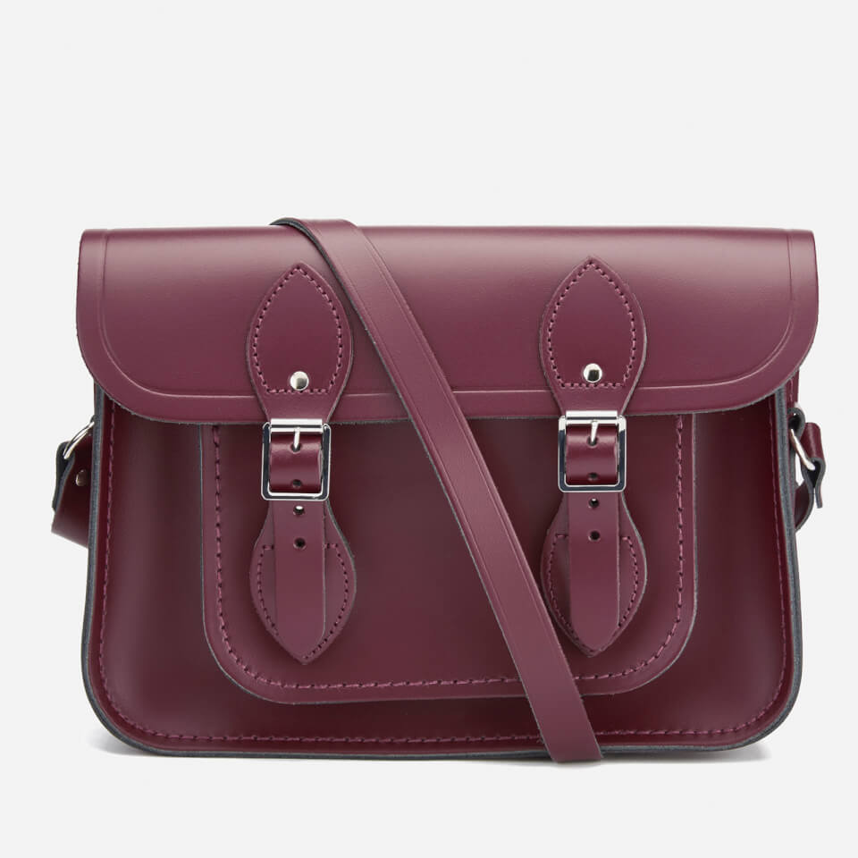 the-cambridge-satchel-company-women-11-inch-magnetic-satchel-oxblood
