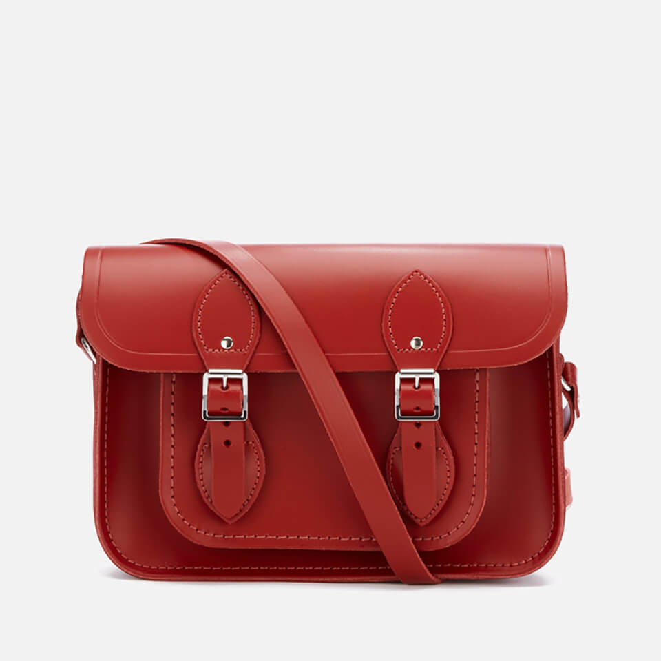 the-cambridge-satchel-company-women-11-inch-magnetic-satchel-red