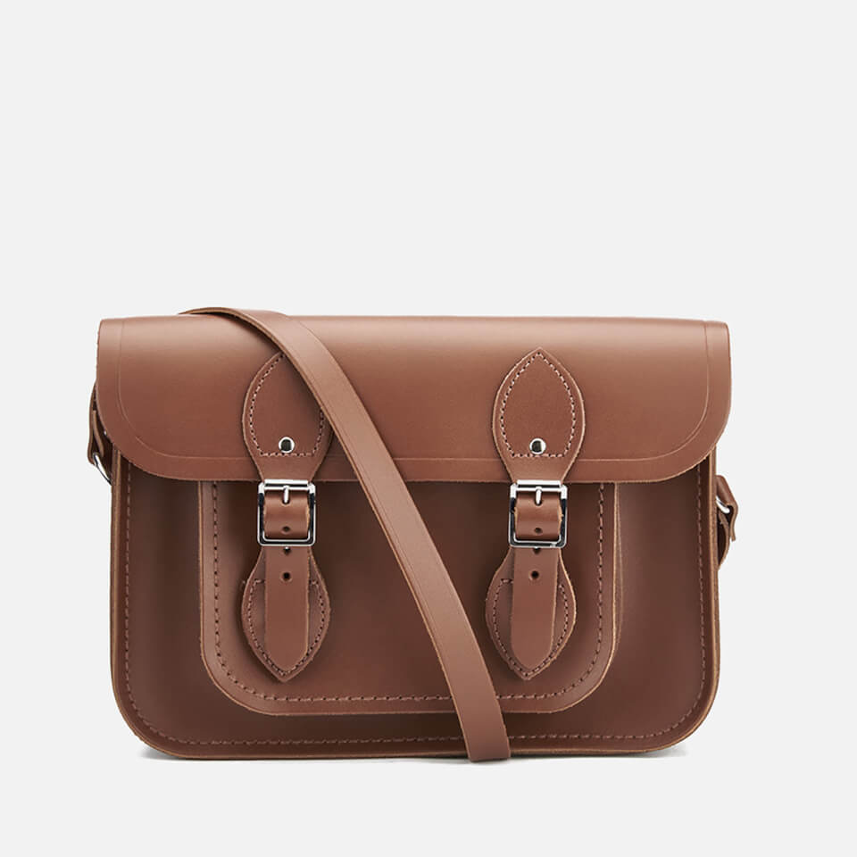 the-cambridge-satchel-company-women-11-inch-magnetic-satchel-vintage