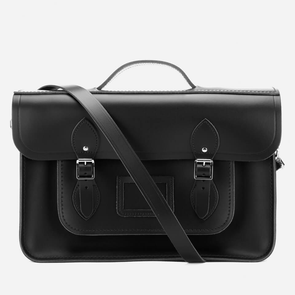 the-cambridge-satchel-company-women-15-batchel-black