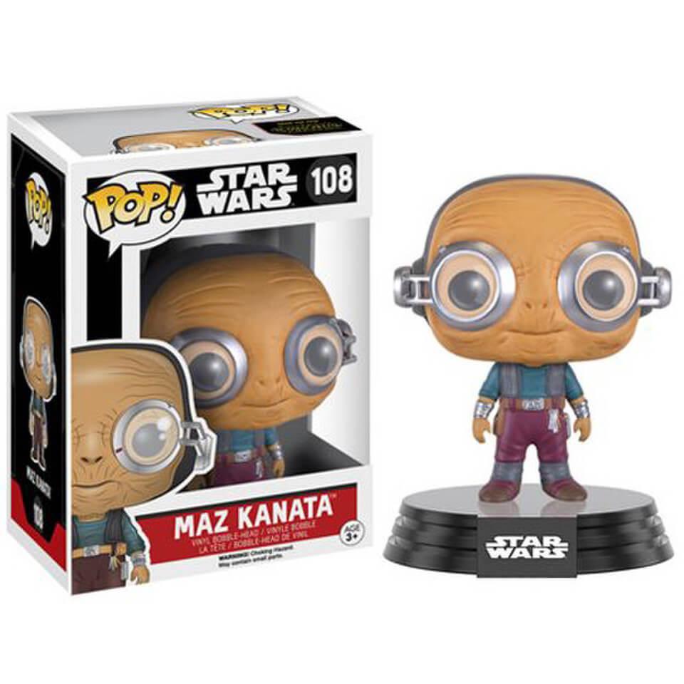 star-wars-the-force-awakens-maz-kanata-pop-vinyl-figure