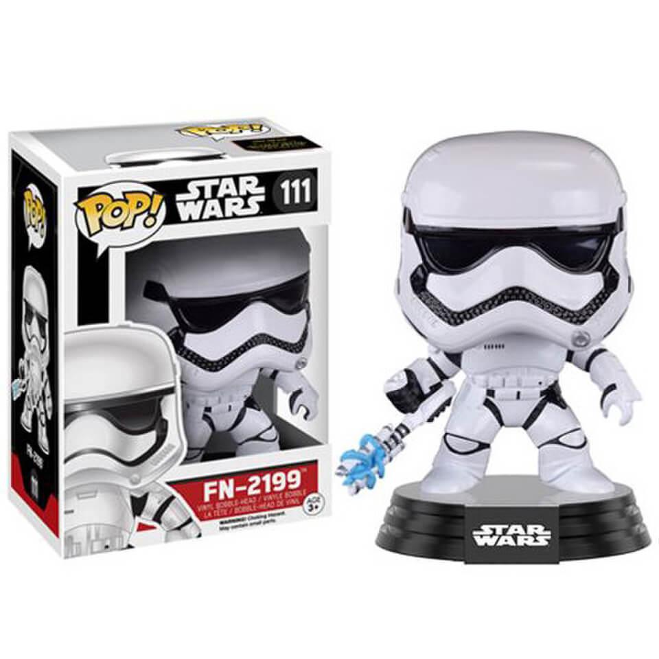 star-wars-the-force-awakens-fn-2199-trooper-pop-vinyl-figure