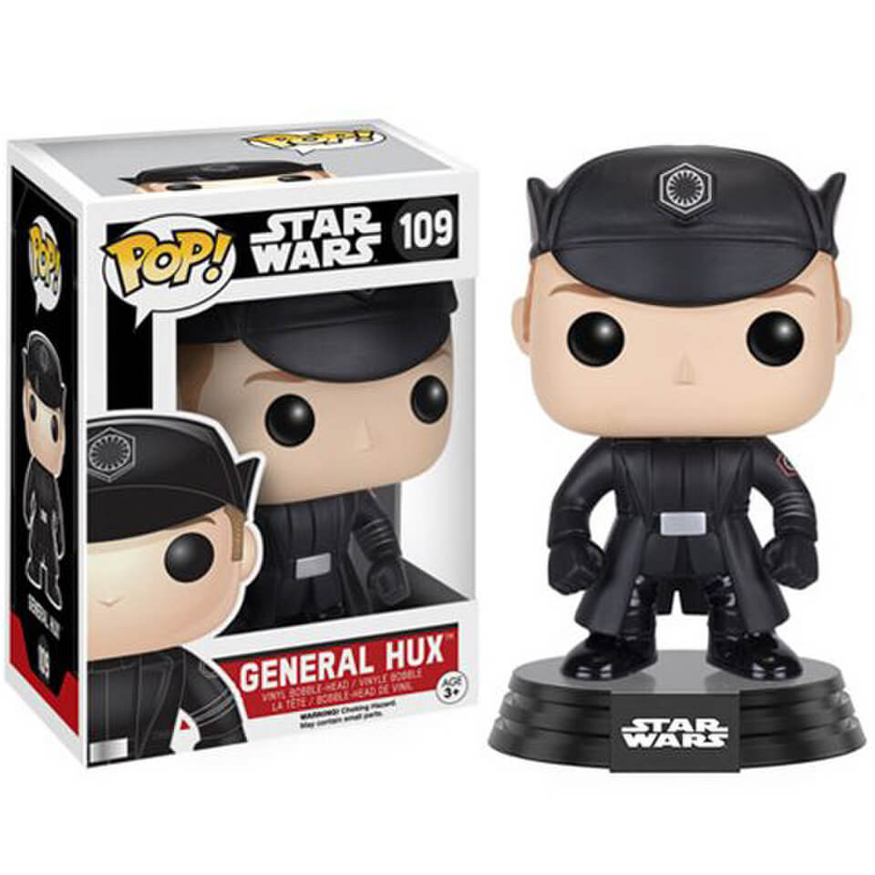 star-wars-the-force-awakens-general-hux-pop-vinyl-figure