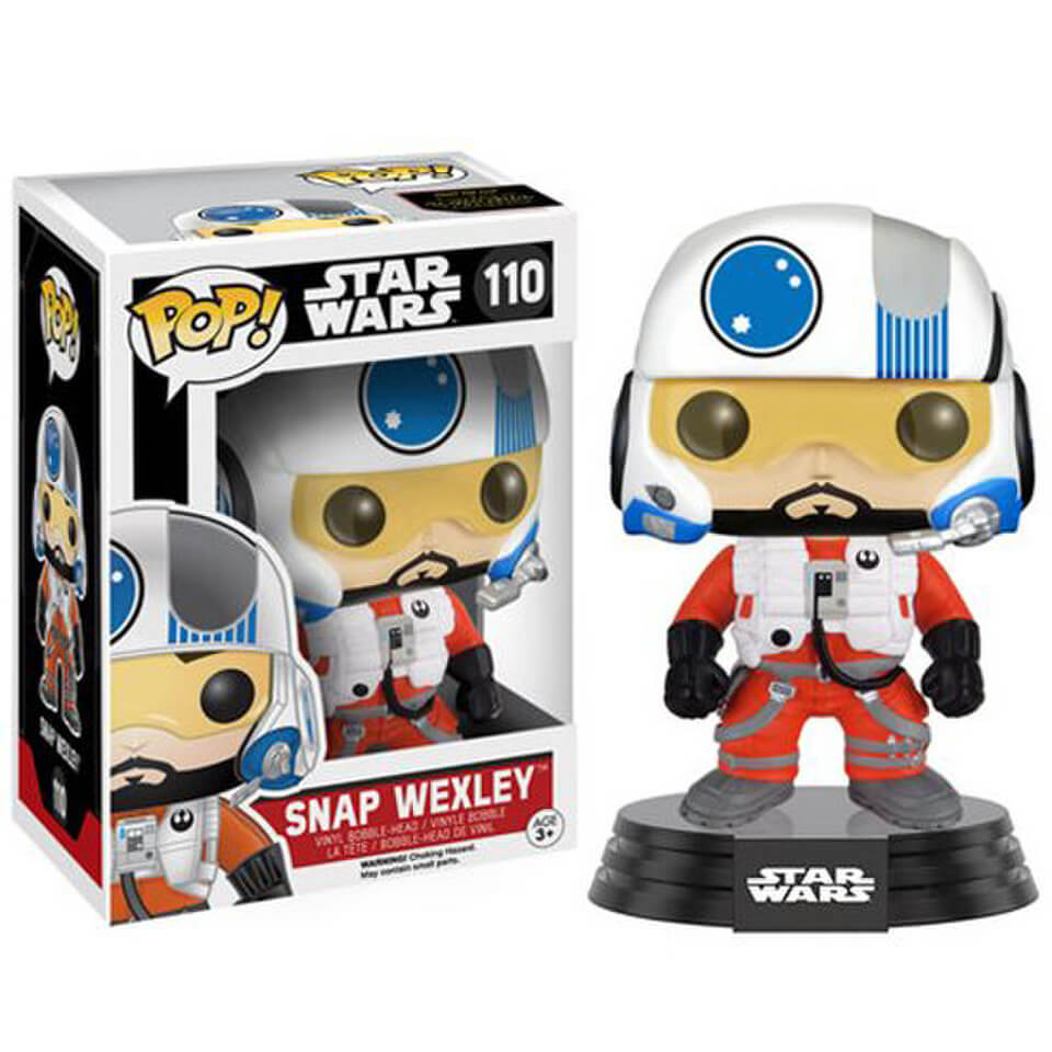 star-wars-the-force-awakens-snap-wexley-pop-vinyl-figure