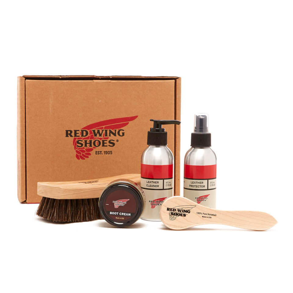 red-wing-men-leather-care-kit-natural