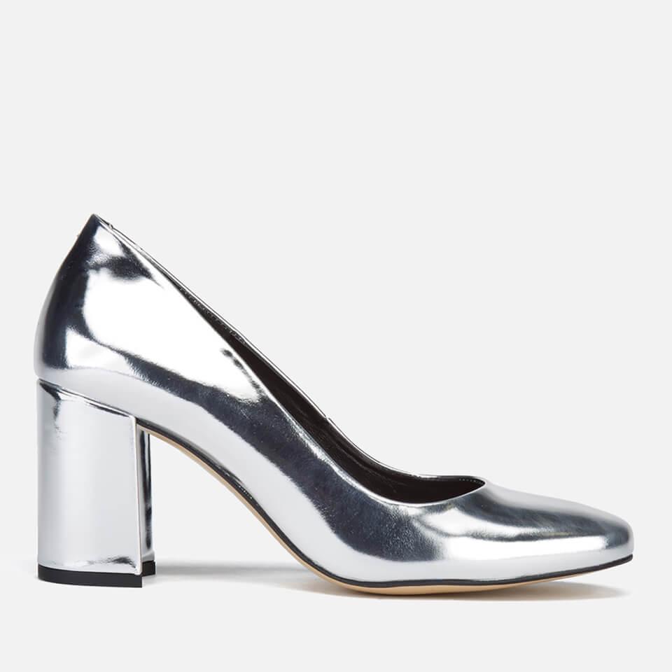 dune-women-acapela-metallic-court-shoes-silver-6-silver