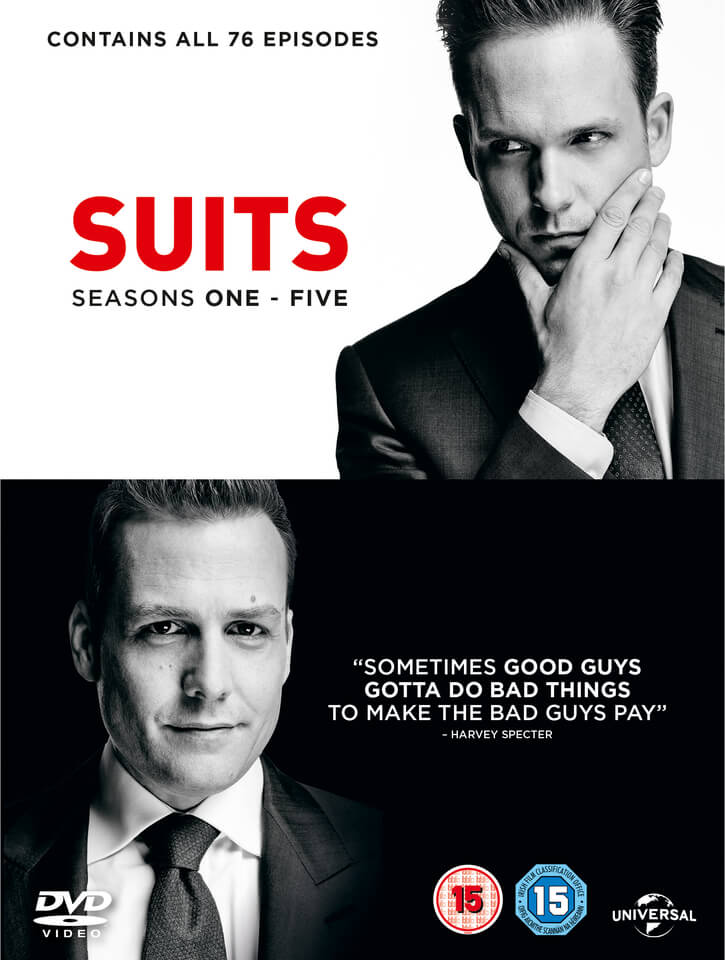 suits-series-1-5