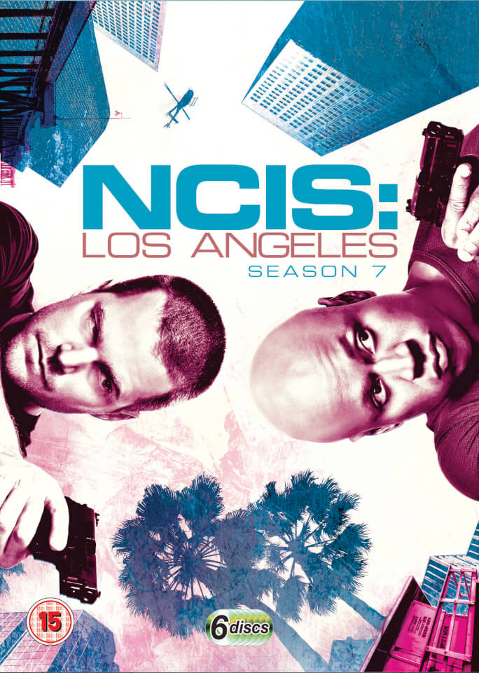 ncis-los-angeles-season-7