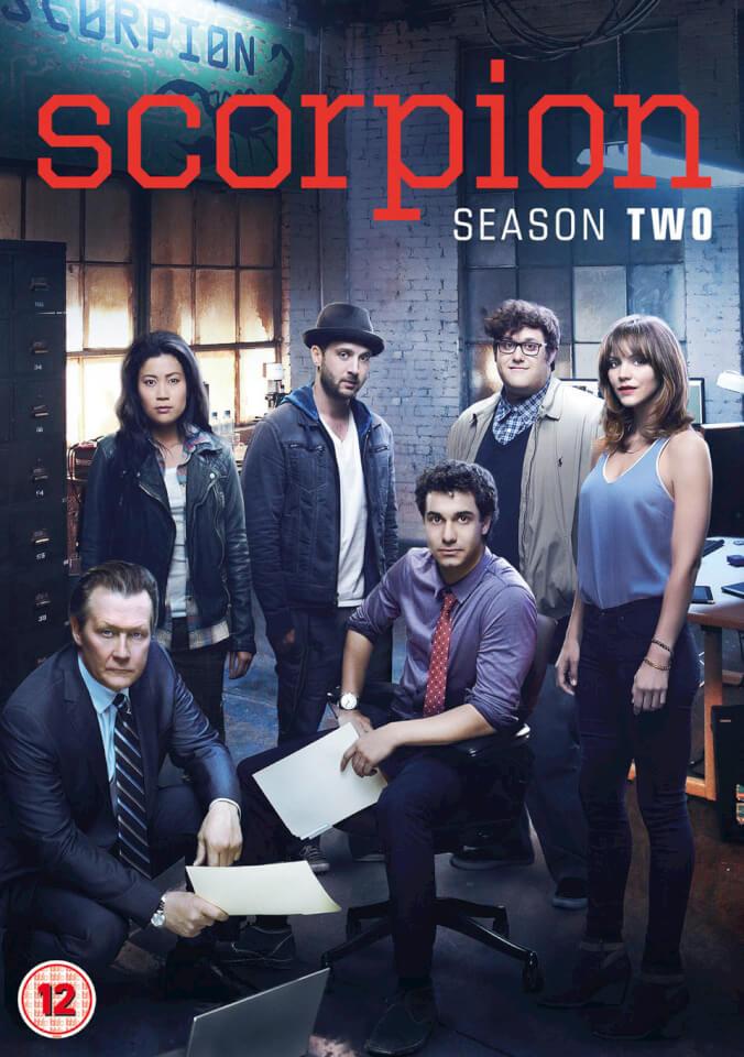 scorpion-season-2