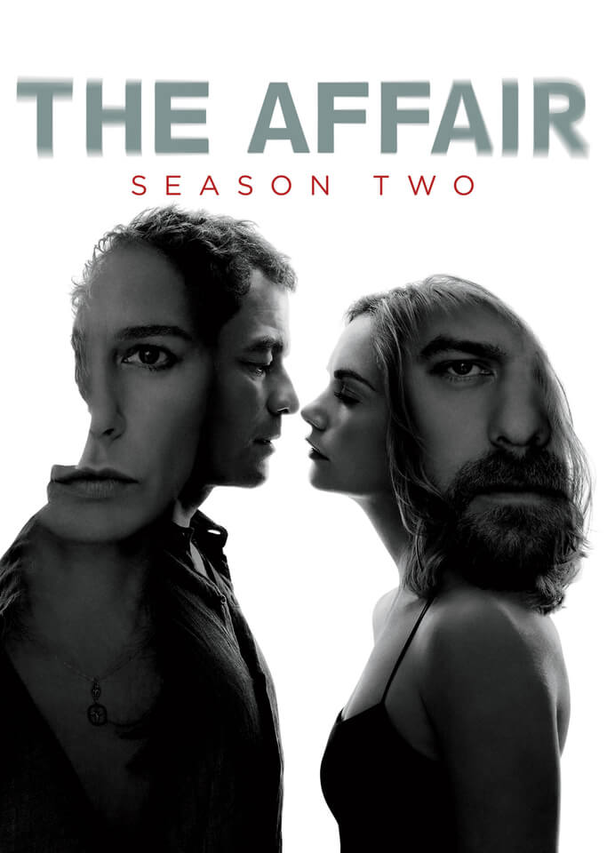 the-affair-season-2